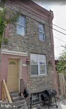 3105 Hutchinson Street - Photo 1