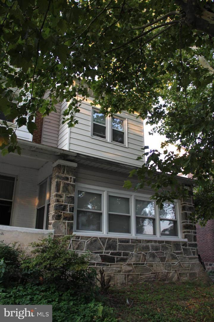 413 Saint Vincent Street - Photo 1