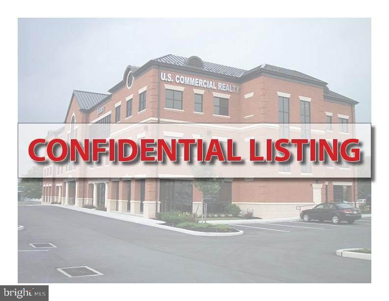0000 Confidential Avenue - Photo 1
