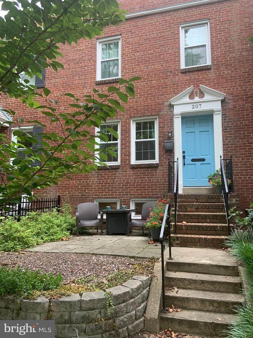 207 Commonwealth Avenue - Photo 1