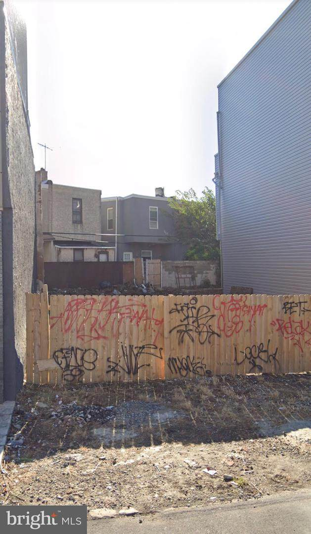 1621 Point Breeze Avenue - Photo 1