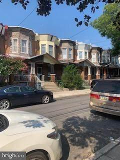 2327 W Cumberland Street, PHILADELPHIA, PA 19132 (MLS #PAPH2026220) :: Kiliszek Real Estate Experts