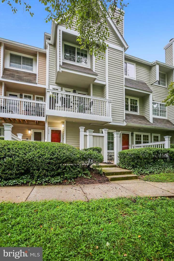10827 Hampton Mill Terrace - Photo 1