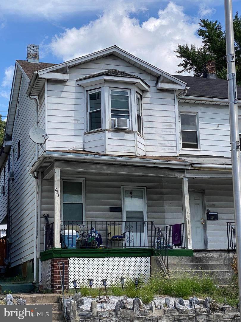 253 Front Street - Photo 1
