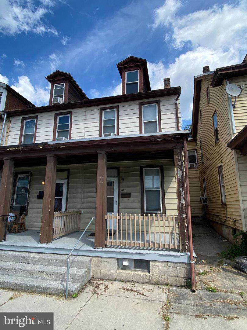 623 Front Street - Photo 1