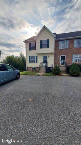 19 Preston Lane, CLAYTON, DE 19938 (#DEKT2002642) :: Team Martinez Delaware