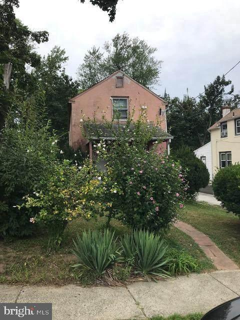 1618 Rockwell Road, ABINGTON, PA 19001 (#PAMC2010008) :: Shamrock Realty Group, Inc