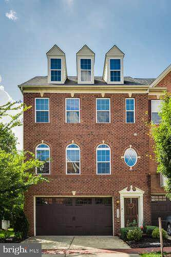 2209 Congresbury Place, UPPER MARLBORO, MD 20774 (#MDPG2010442) :: The Mike Coleman Team