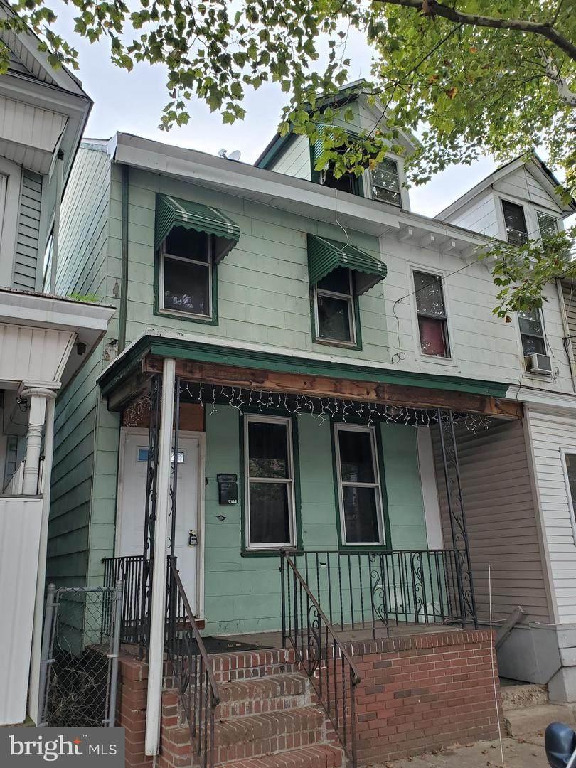 514 Tyler Street - Photo 1