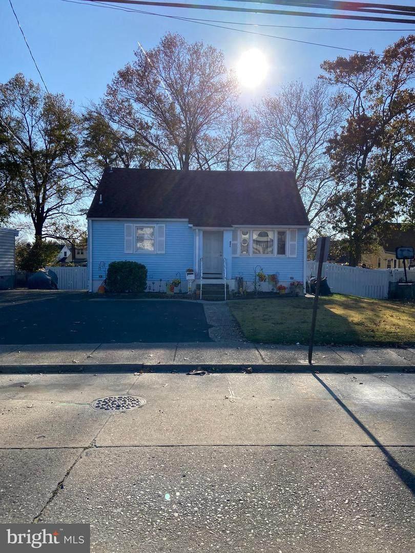 1026 Browning Road - Photo 1