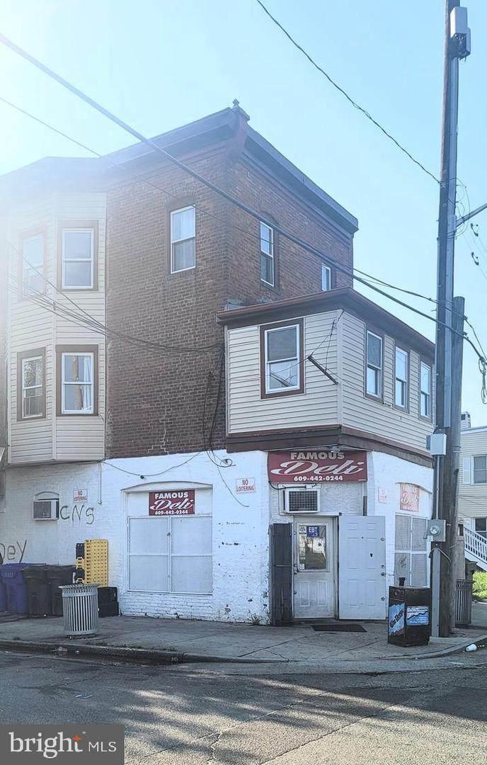 400 Massachusetts Avenue - Photo 1