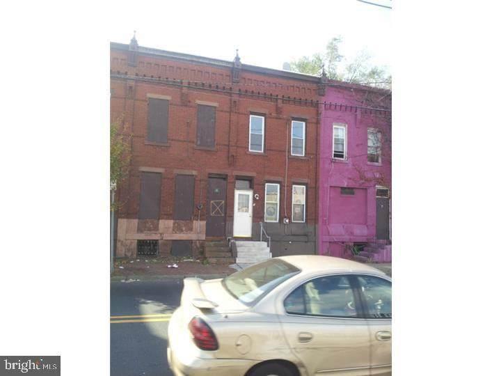 9 Chambers Street - Photo 1