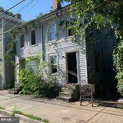 143-145-145 Thompson Street - Photo 1