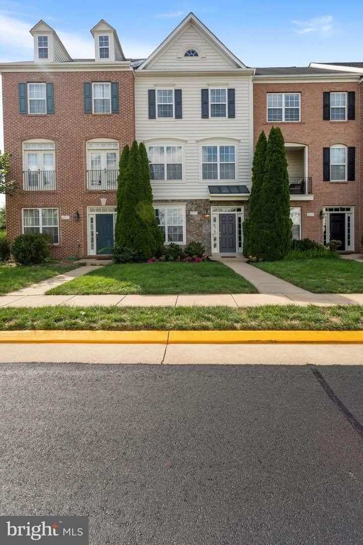 22995 Eversole Terrace - Photo 1