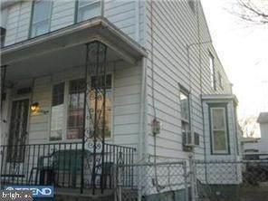 438 Saint Mary Street, BURLINGTON, NJ 08016 (#NJBL2006620) :: Rowack Real Estate Team