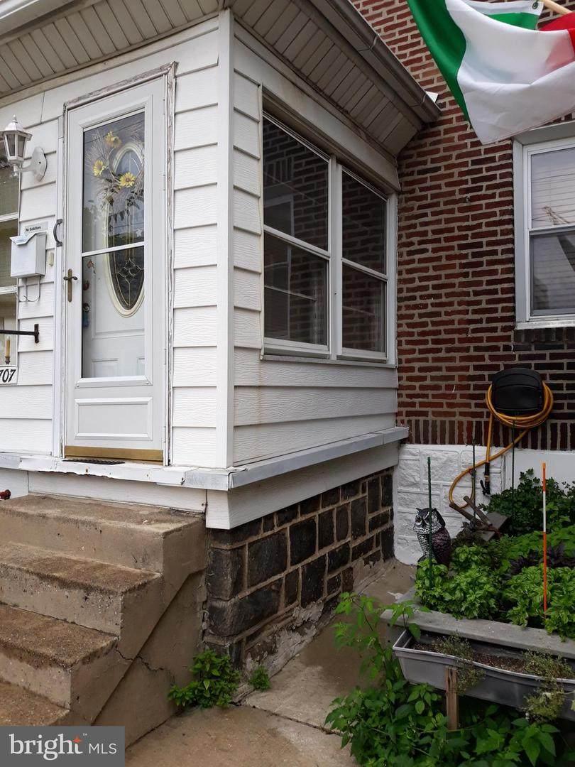 2707 Alder Street - Photo 1