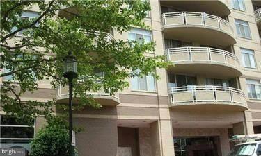 4801 Fairmont Avenue - Photo 1
