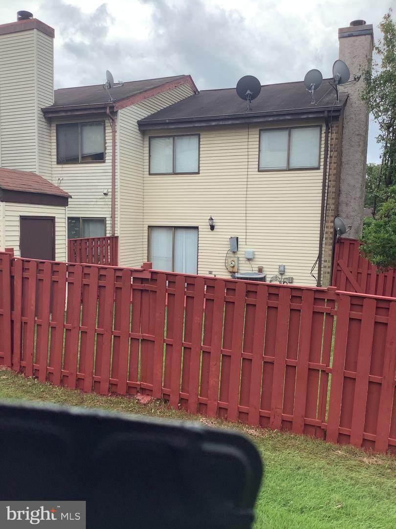 8118 Bird Lane - Photo 1
