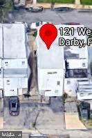 121 Westdale Road - Photo 3
