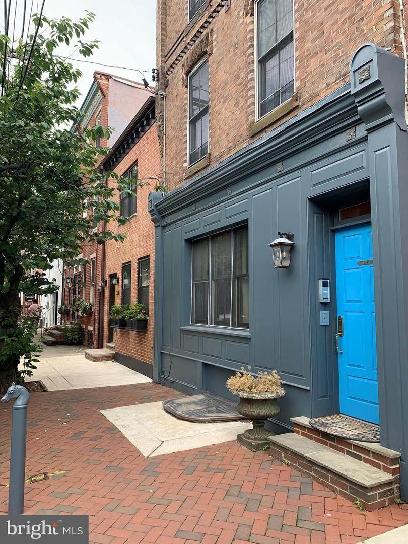 334 Monroe Street - Photo 1