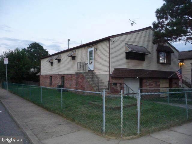 701 Brighton Street, PHILADELPHIA, PA 19111 (#PAPH2027020) :: Linda Dale Real Estate Experts