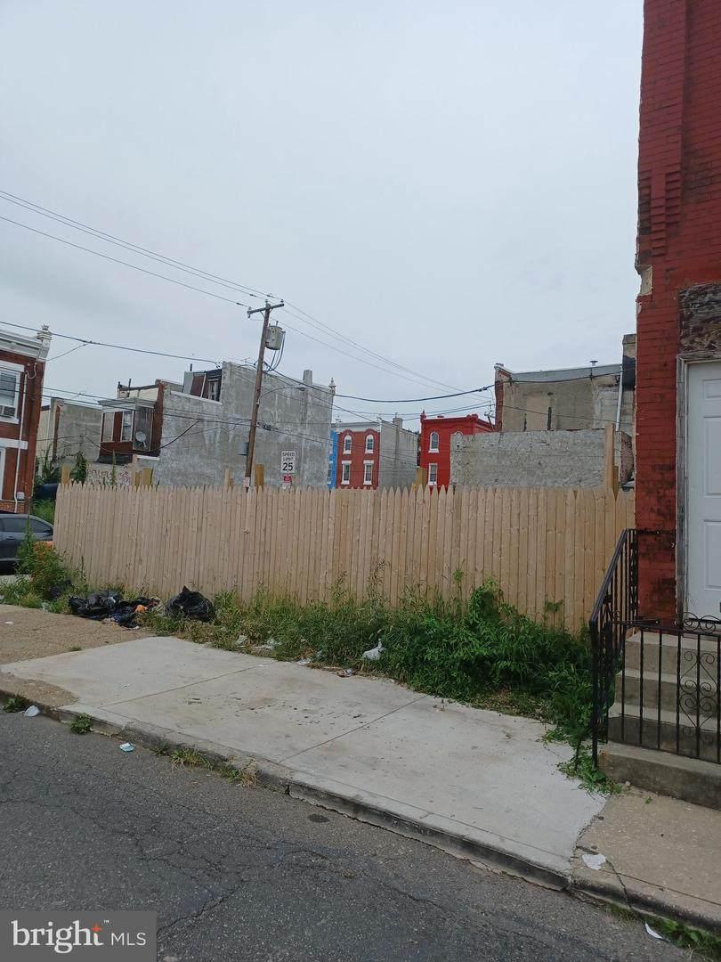 2469 Cleveland Street - Photo 1