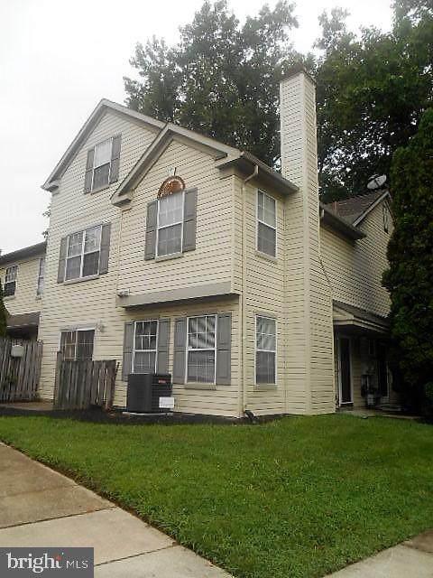 209 Stonebridge Boulevard, NEW CASTLE, DE 19720 (#DENC2006318) :: Team Martinez Delaware