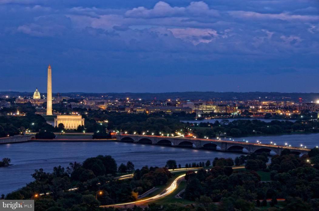 1011 Arlington Boulevard - Photo 1