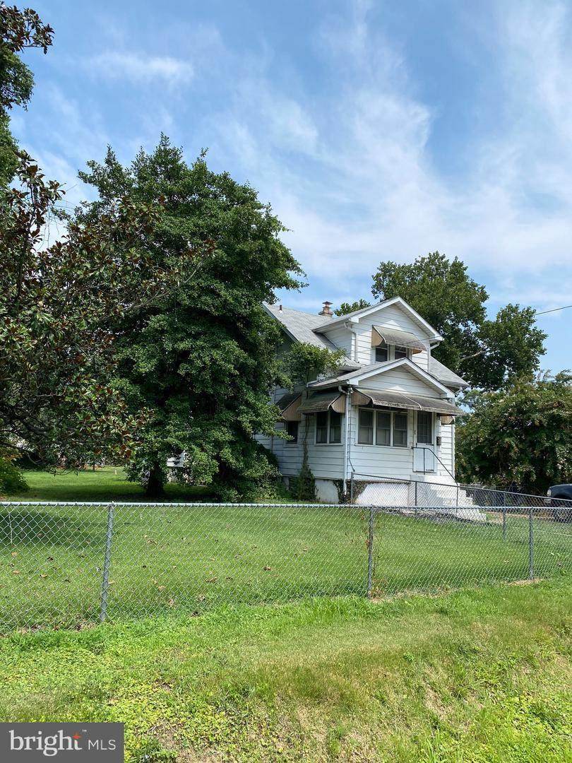 310 Patapsco Avenue - Photo 1