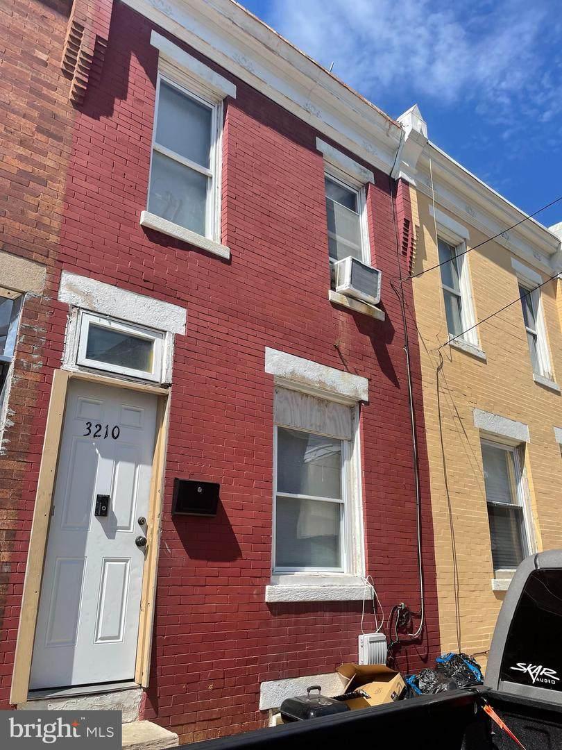 3210 Hartville Street - Photo 1