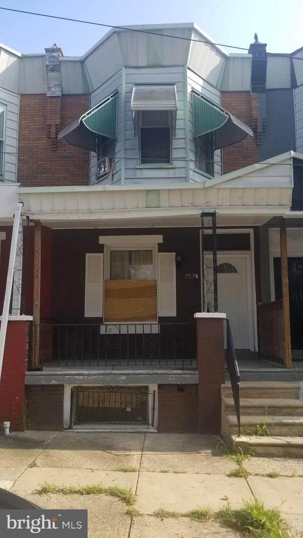 5024 Parrish Street - Photo 1