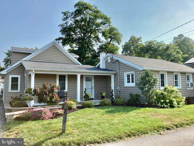 637 Overlys Grove Road, NEW HOLLAND, PA 17557 (#PALA2004866) :: Liz Hamberger Real Estate Team of KW Keystone Realty