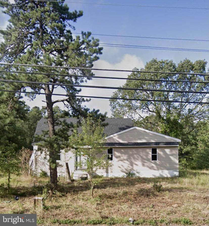 408 Lakehurst Road - Photo 1