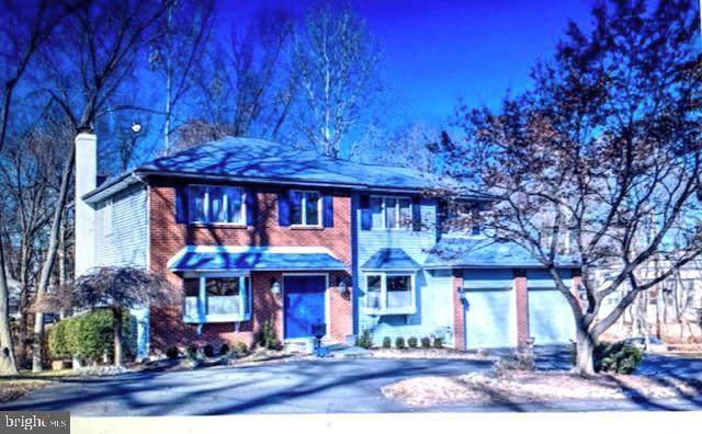 13484 Trevose Road, PHILADELPHIA, PA 19116 (#PAPH2027684) :: Charis Realty Group