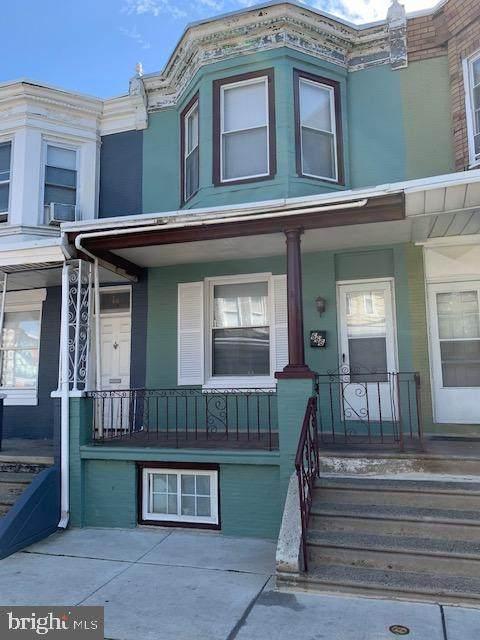 666 E Thayer Street, PHILADELPHIA, PA 19134 (#PAPH2027826) :: Team Martinez Delaware