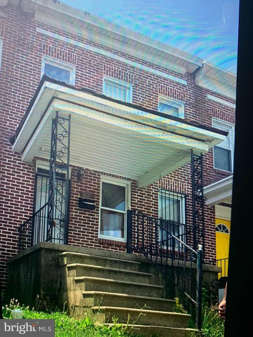 3221 Lyndale Avenue - Photo 1