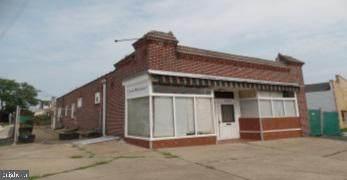 1125 Prospect Street - Photo 1