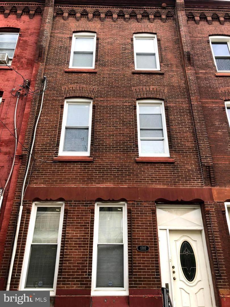 1707 Montgomery Avenue - Photo 1