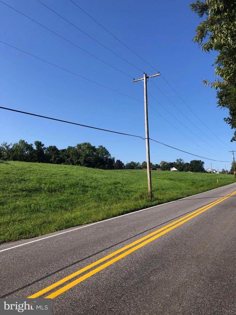 0 Jonestown Road - Photo 1