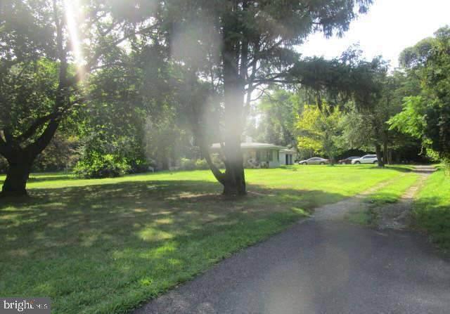 240 Deer Lane - Photo 1