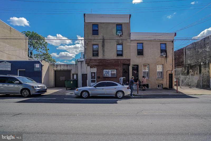 2609 -2611- 2613 Frankford Avenue - Photo 1