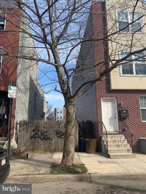 1409 Bouvier Street - Photo 1