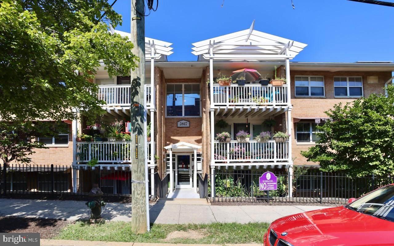 2617 Douglas Place - Photo 1