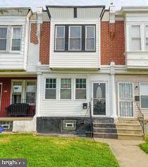 265 Calvert Street, PHILADELPHIA, PA 19120 (#PAPH2028346) :: ExecuHome Realty