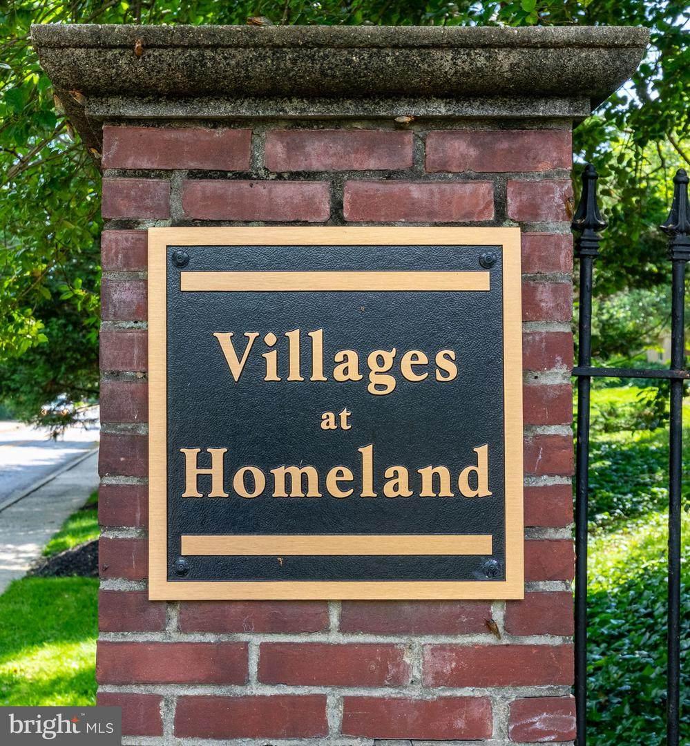 349 Homeland Southway - Photo 1