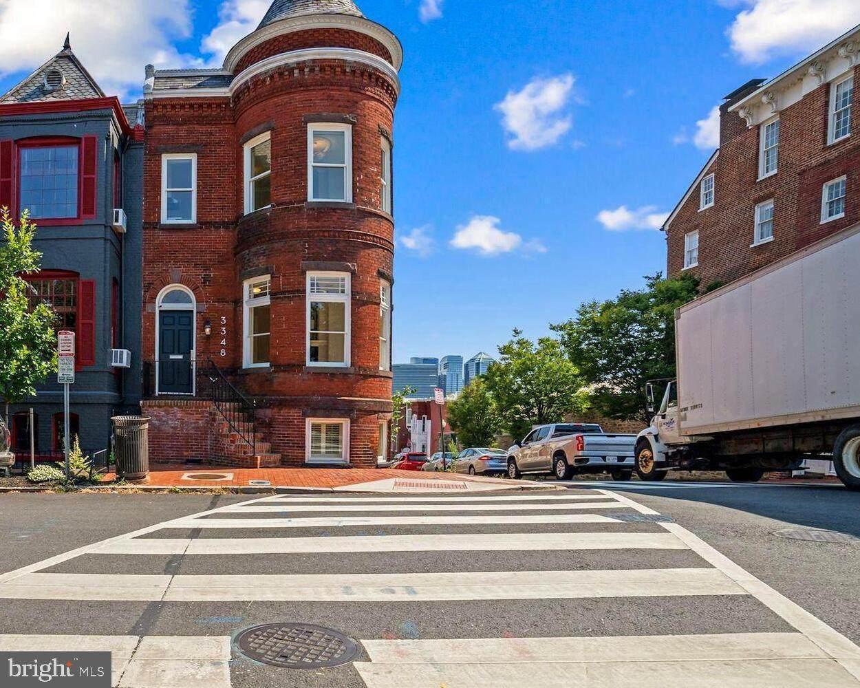 3348 Prospect Street - Photo 1