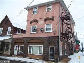 217 1ST Street - Photo 1