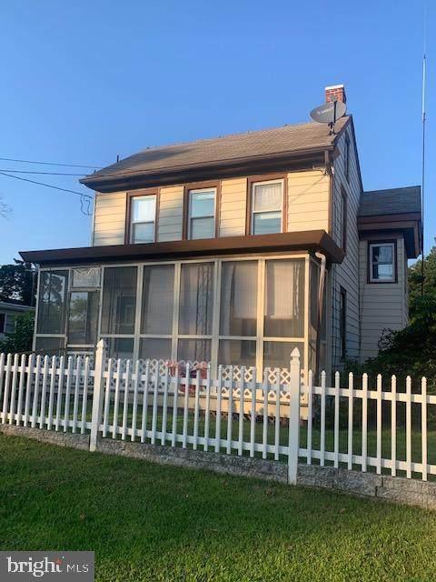 375 Main Street, CEDARVILLE, NJ 08311 (#NJCB2001796) :: New Home Team of Maryland