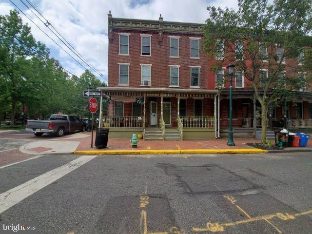 658 Washington Street, CAMDEN, NJ 08103 (#NJCD2007024) :: Holloway Real Estate Group