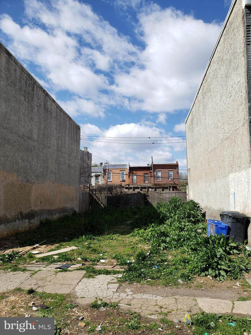 2248 Cambria Street - Photo 1